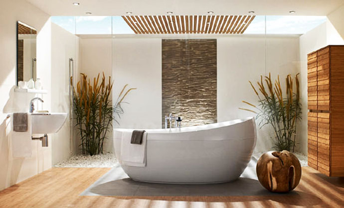Exciting Bathroom Designs Dubai Gallery   Simple Design Home .